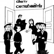 Báo nước ngoài viết về dịch vụ đám cưới giả tại Việt Nam