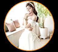 Thuê cô dâu – Dịch vụ cho thuê cô dâu