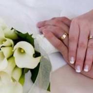 """Kế hoạch đám cưới """"chuẩn"""" cho ngày vui hoàn hảo"""