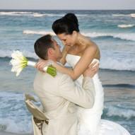 Vì sao cần tới dịch vụ thuê cô dâu