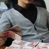 Bỏ tiền tỷ thuê người yêu của thiếu gia Trung Quốc