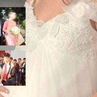 Tổng hợp những phản hồi của các cô dâu khi sử dụng dịch vụ thuê chú rể (P2)