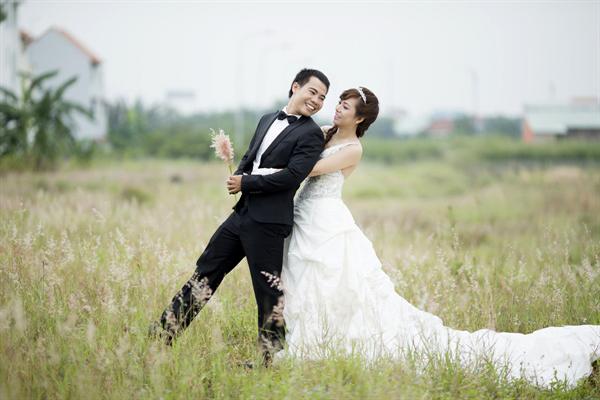 Dịch vụ đám cưới giả-tổ chức đám cưới giả-đám cưới giả