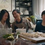 Trung Quốc: Bị coi là bất hiếu khi chưa lấy chồng ở tuổi 25